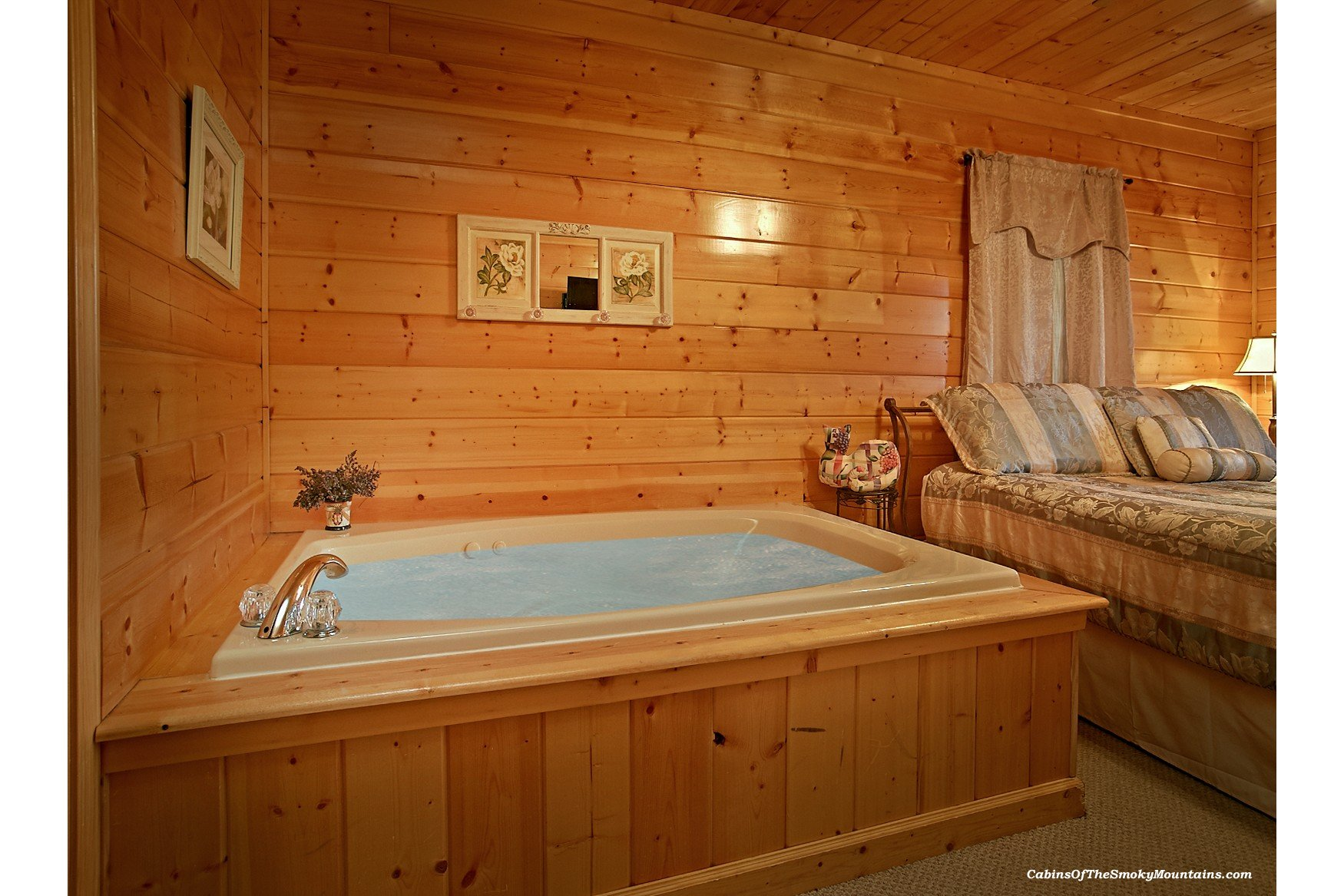 properties en cabins t luxury de bedrooms rentals rooms log meribel s rental our cabin les ref chalet propri allues