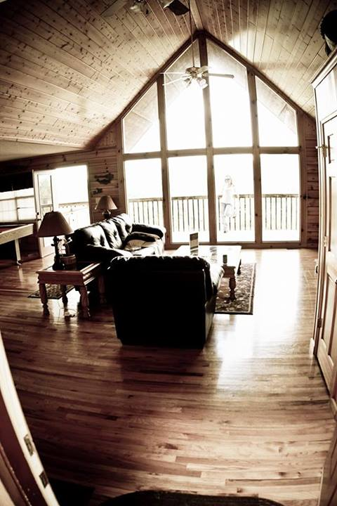 Awesome Mountain High View Cabin Largest Home Design Picture Inspirations Pitcheantrous