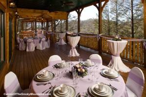 Back_deck_wedding