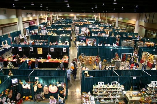 arts and crafts gatlinburg gatlinburg pigeon forge events plan your getaway 3373
