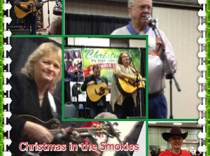 christmas-bluegrass-fest-2