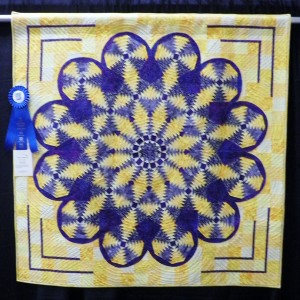 Large-Quilts---1st-Place