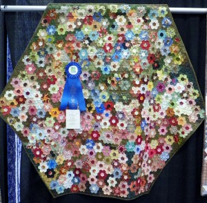 Medium-Quilts---1st-Place