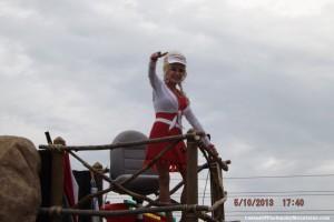 parade2013-11-1024x684