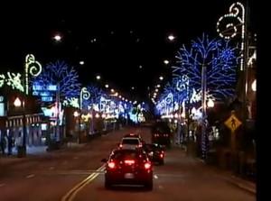 Gatlinburg-lights-300x223