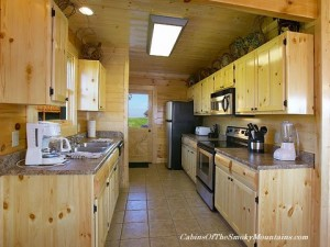 lot-16-kitchen