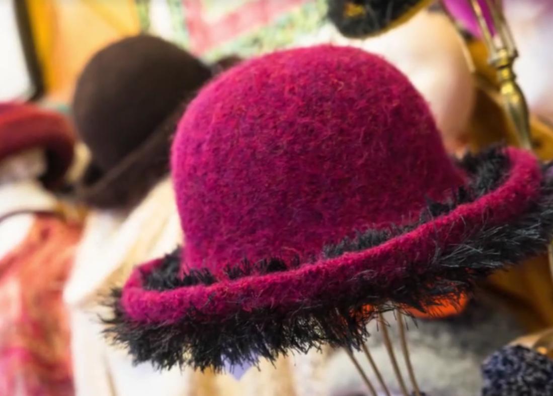 Gatlinburg Easter Arts And Crafts Show
