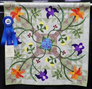 Small-Quilts---1st-Place
