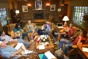 2015SMSWF0819WED31-Writing-w-Hit-Songwriters