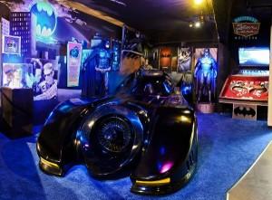 Batmobile2012-600x441