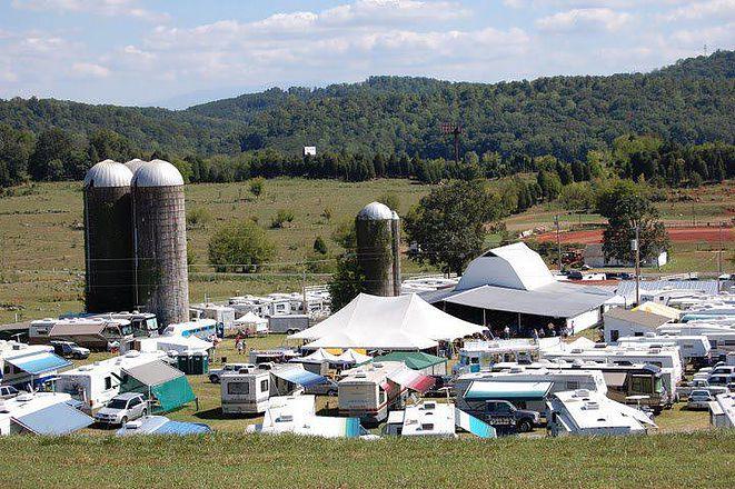 image courtesy of Dumplin Valley Farm