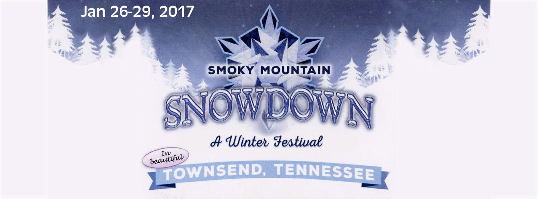 snowdownwinterfestival2017