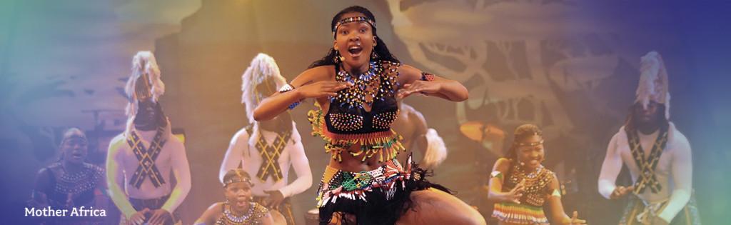 SH_MotherAfrica.ashx