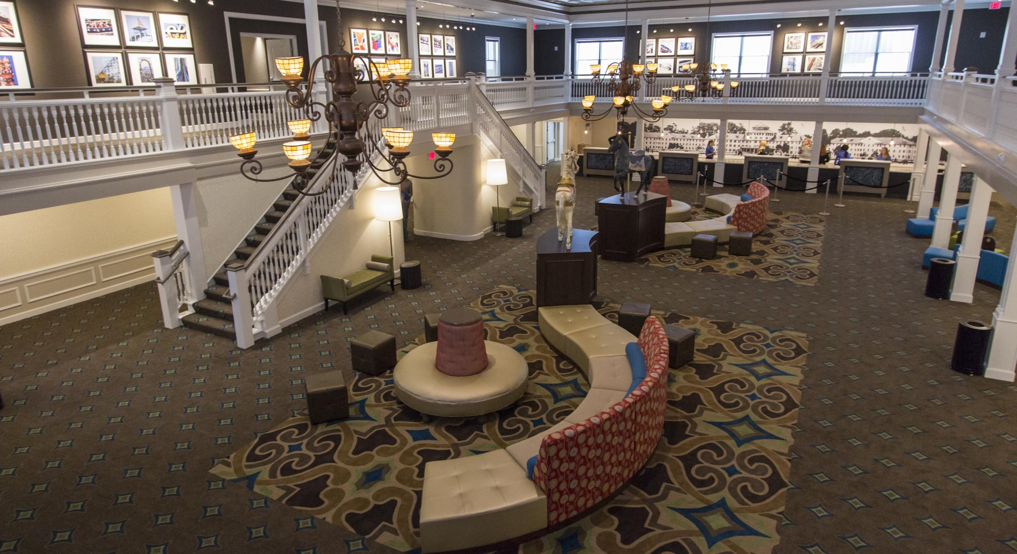 The 2017 bloggy conference for Www cabins of the smoky mountains com