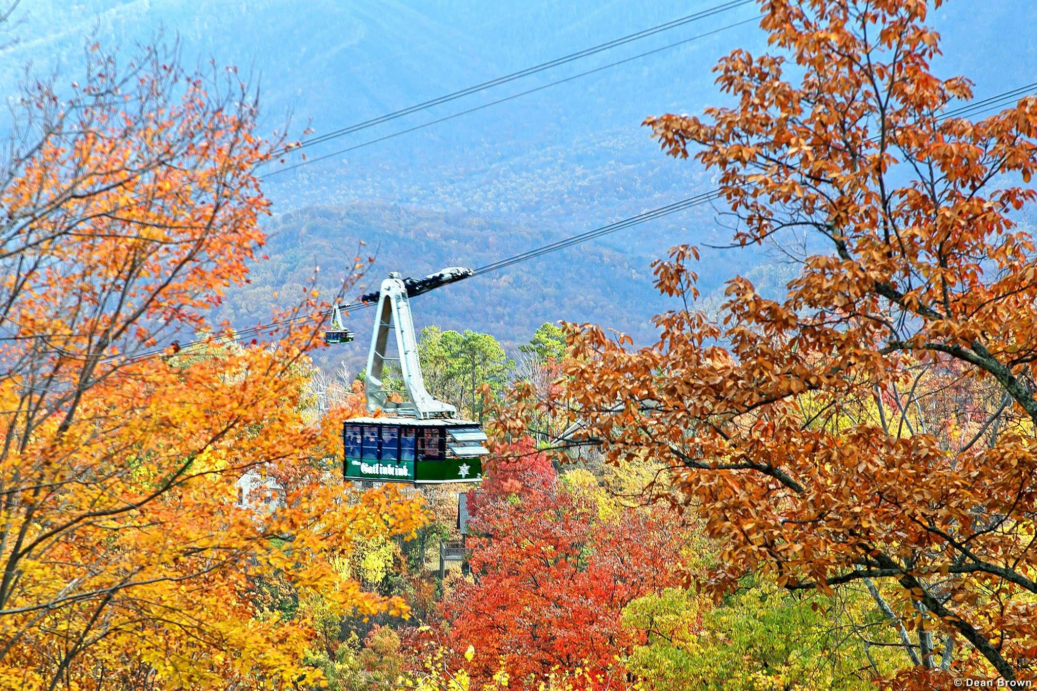 Fun Fall Events 2017 In The Smoky Mountains