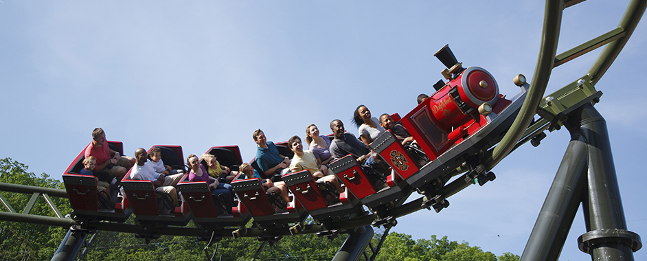 Dollywood Ticket Prices and Season Pass