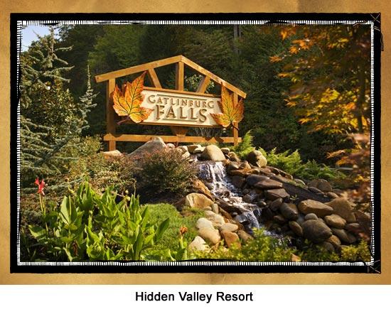 Hidden valley resort cabins and amenities - Gatlinburg falls resort swimming pool ...