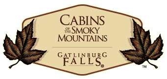 Cabins of the Smoky Mountains | Gatlinburg Falls
