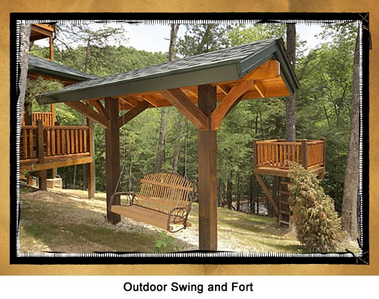 Cabins Of The Smoky Mountains Manages Over 400 Luxury Rental Cabins In And  Around Gatlinburg, Pigeon Forge, Sevierville And Wears Valley.