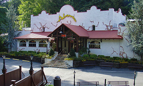 Things to do in gatlinburg pigeon forge the ultimate guide for Www cabins of the smoky mountains com