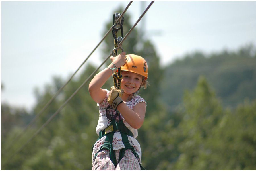 Gatlinburg Ziplines The Ultimate Guide To Adventure In