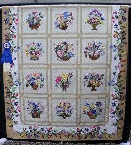 Hand-Quilted---1st-Place