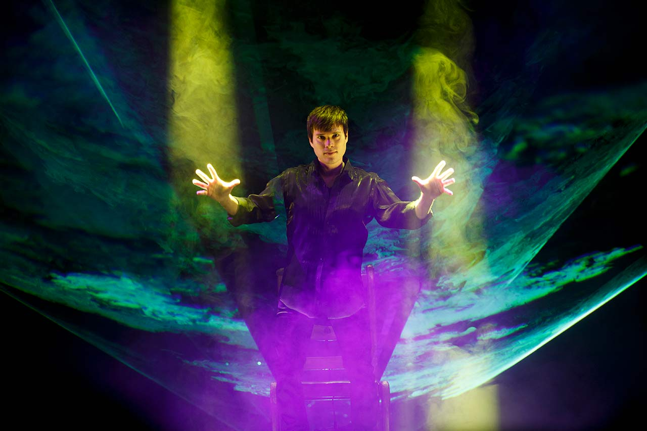 نتيجة بحث الصور عن Magic shows